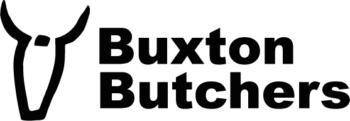 Buxton Butchers